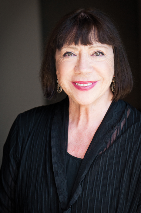 Sandy Gore