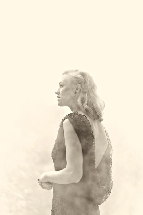 yvonne-4.jpg
