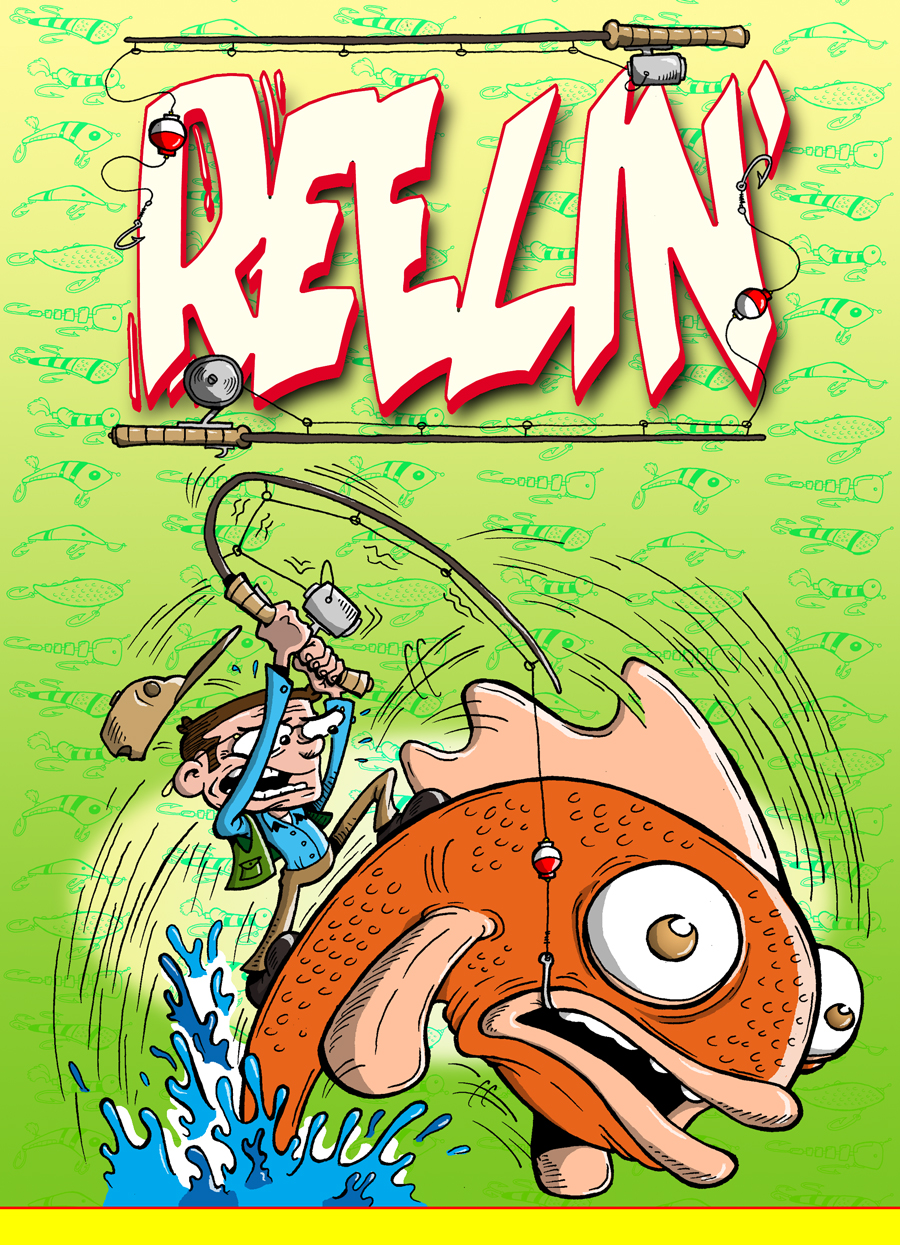 Reelin_cover.jpg