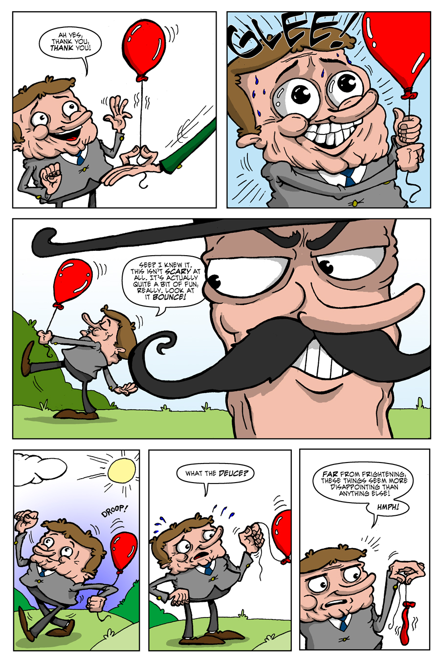 Balloon-Man-Page-3.jpg