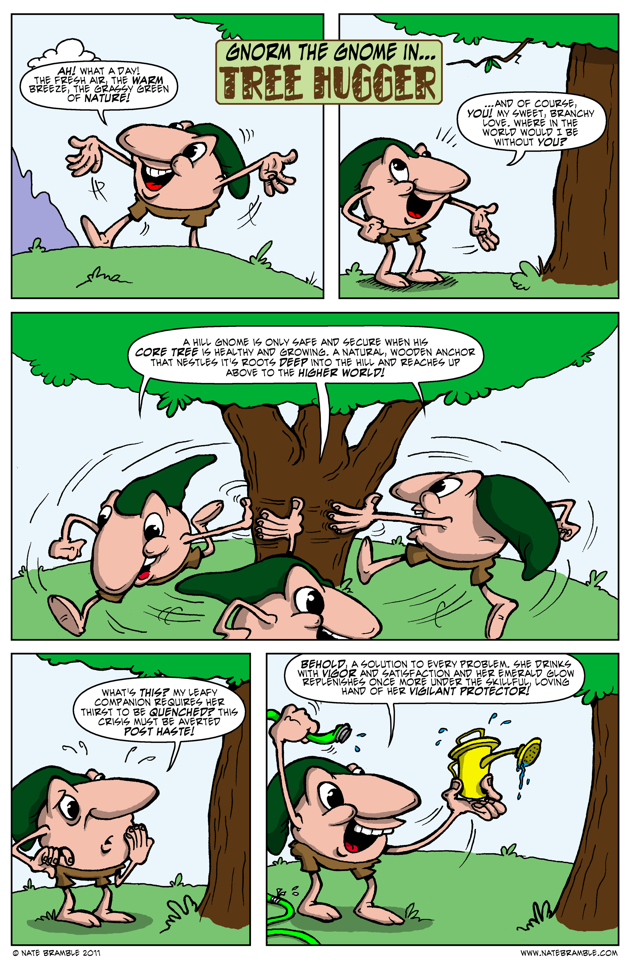 Tree_Hugger_pg1 copy.jpg