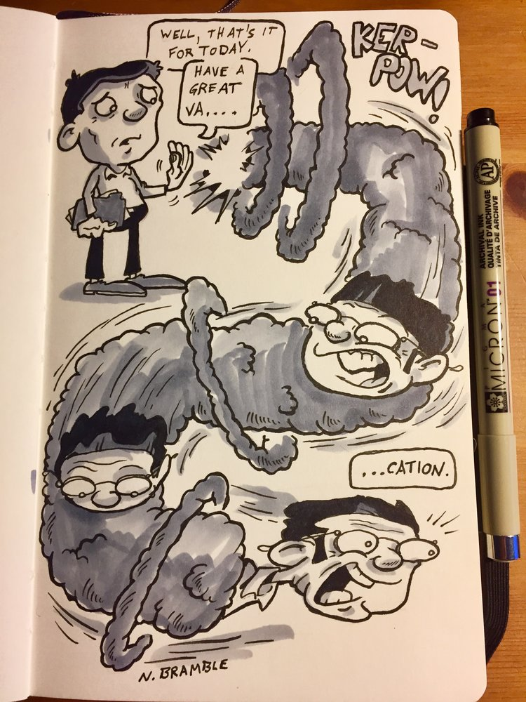 sketchbook_vacation.jpg