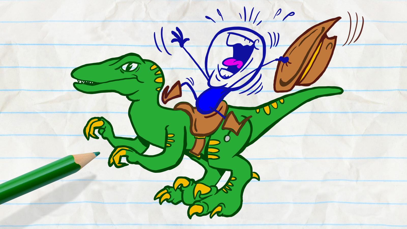 p-dinosaur-thumbnail2-00004.png