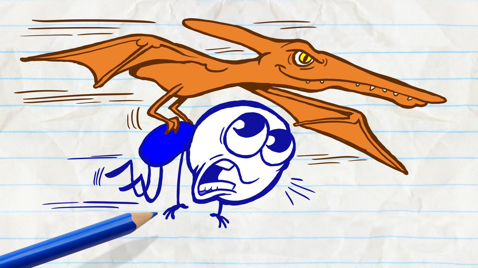 p-dinosaur-thumbnail3-00003.png