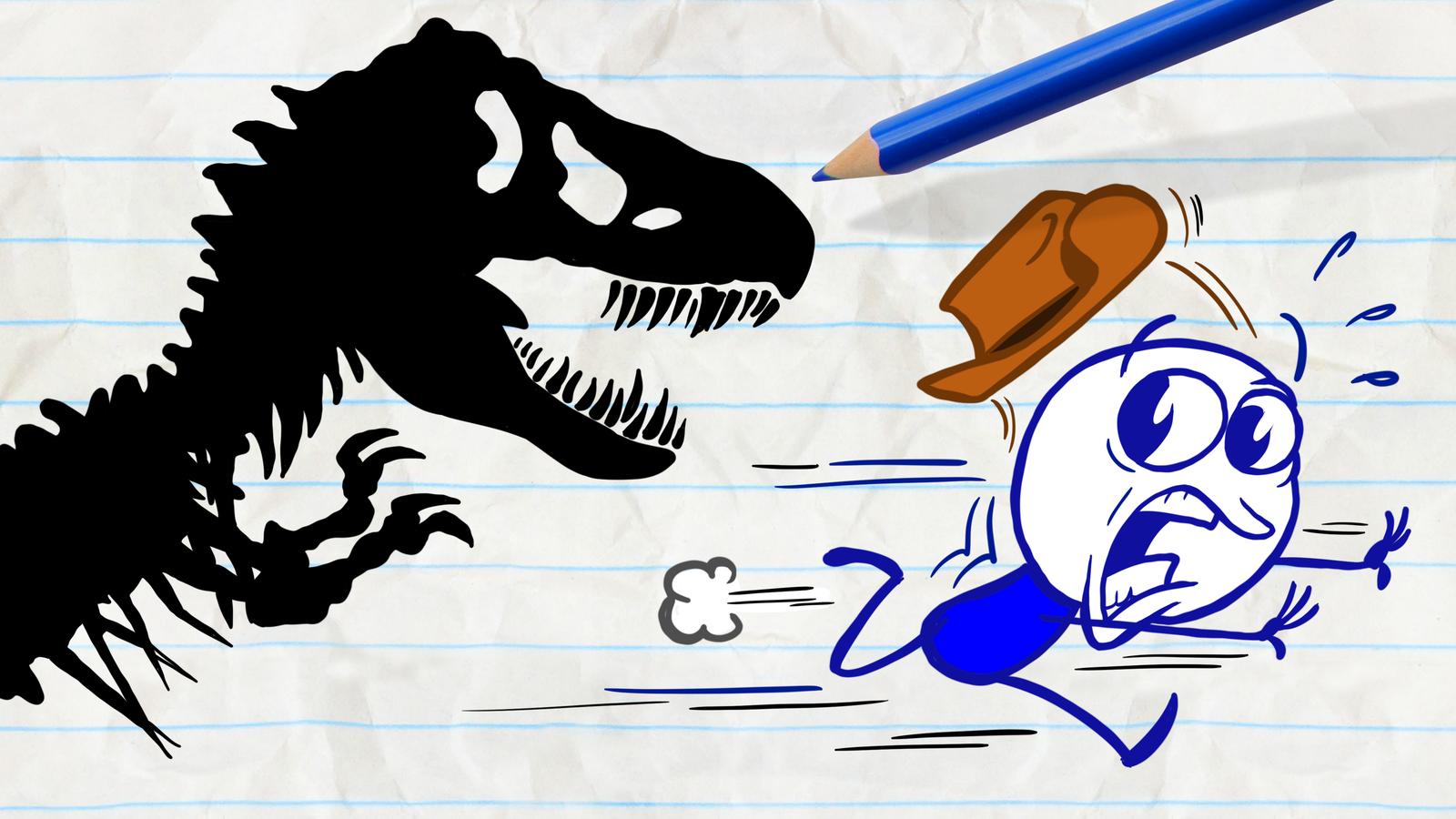 p-dinosaur-thumbnail2-00002.png