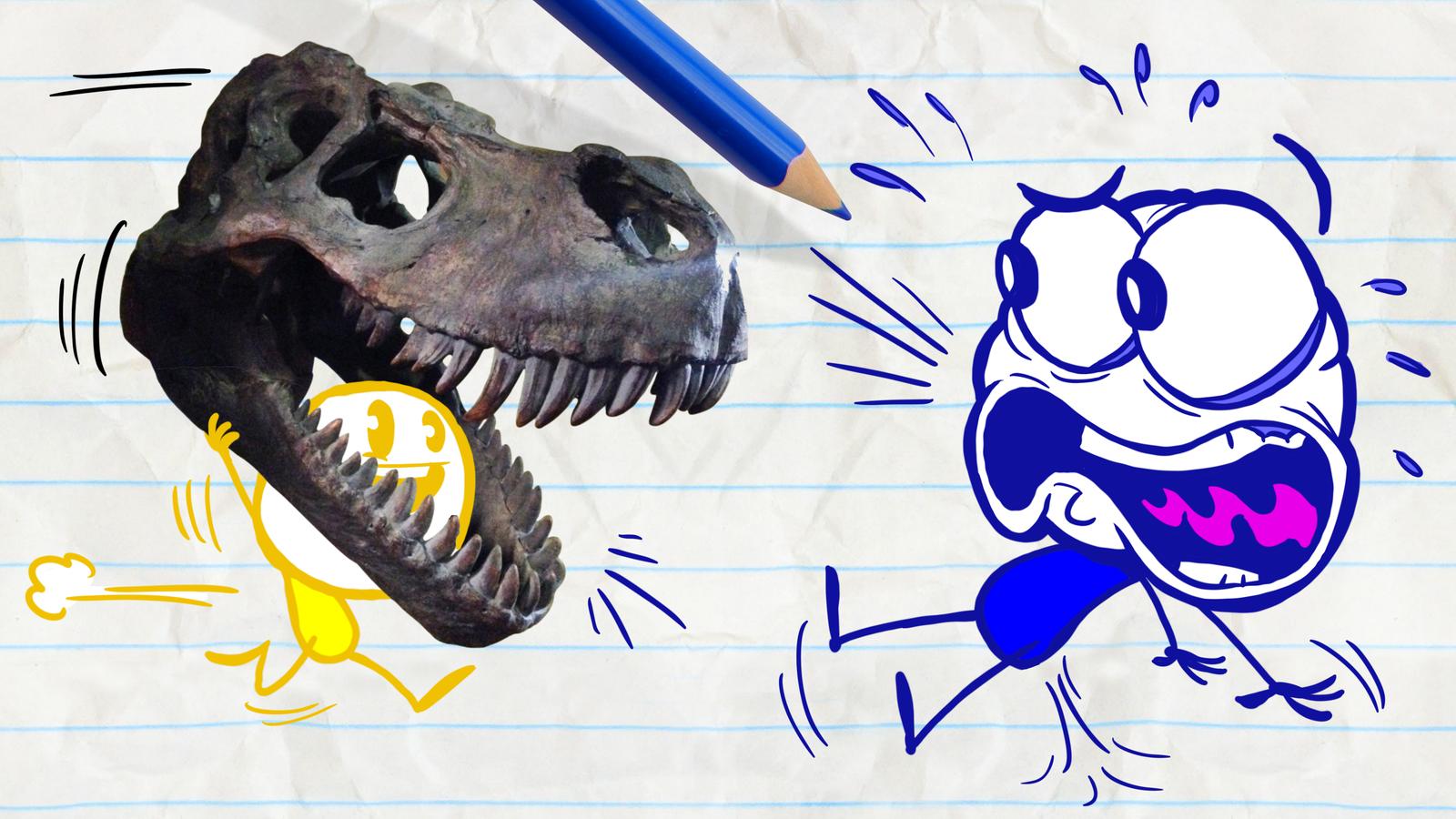 p-dinosaur-thumbnail3-00004.png