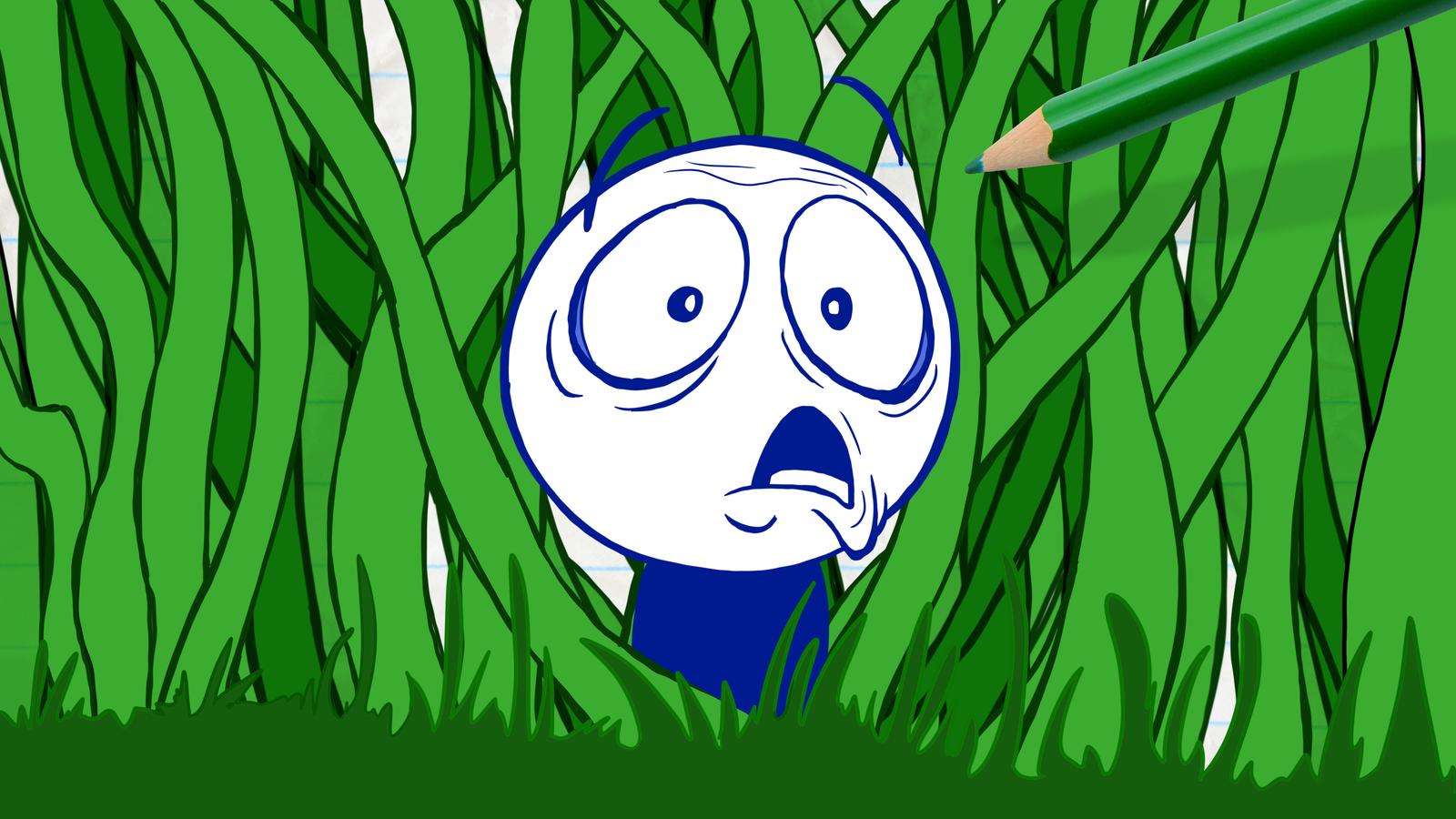 p-lawn-thumbnail-4.png