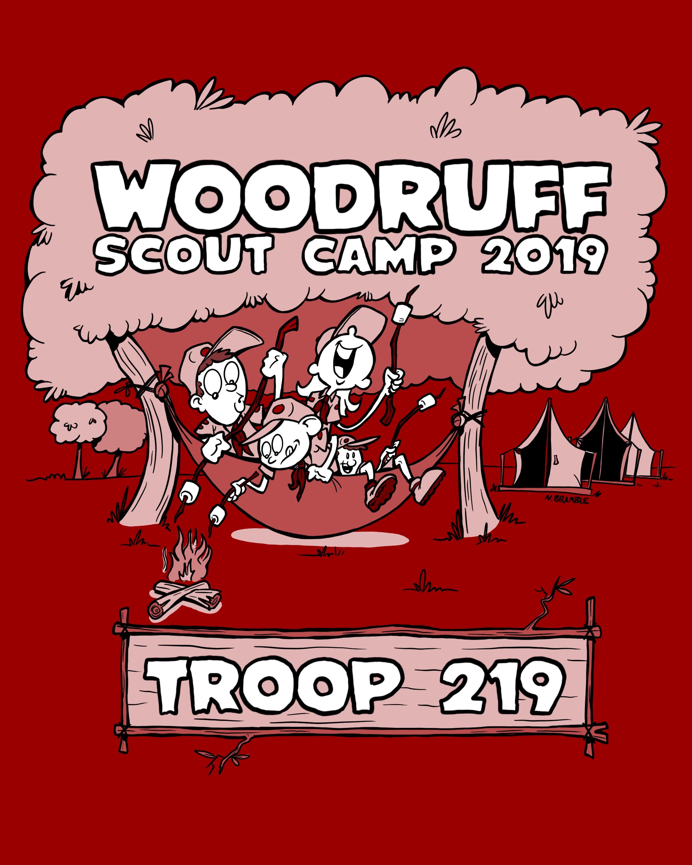 Woodruff_2019_v2.jpg