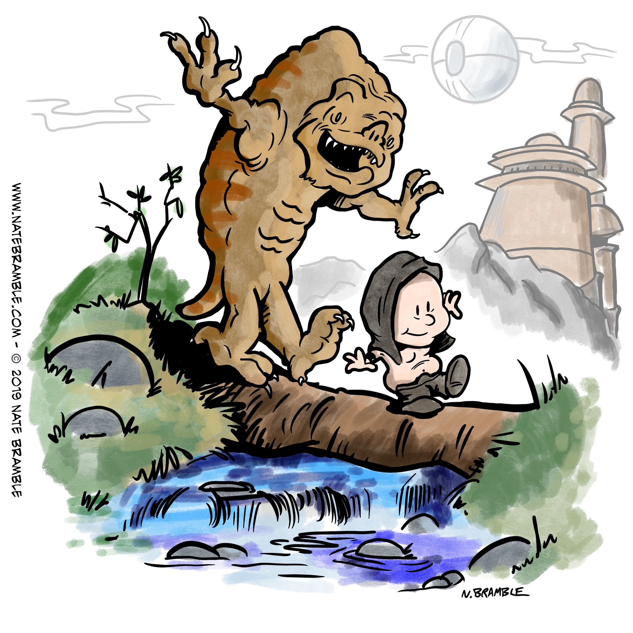 Calvin_and_Rancor.jpg