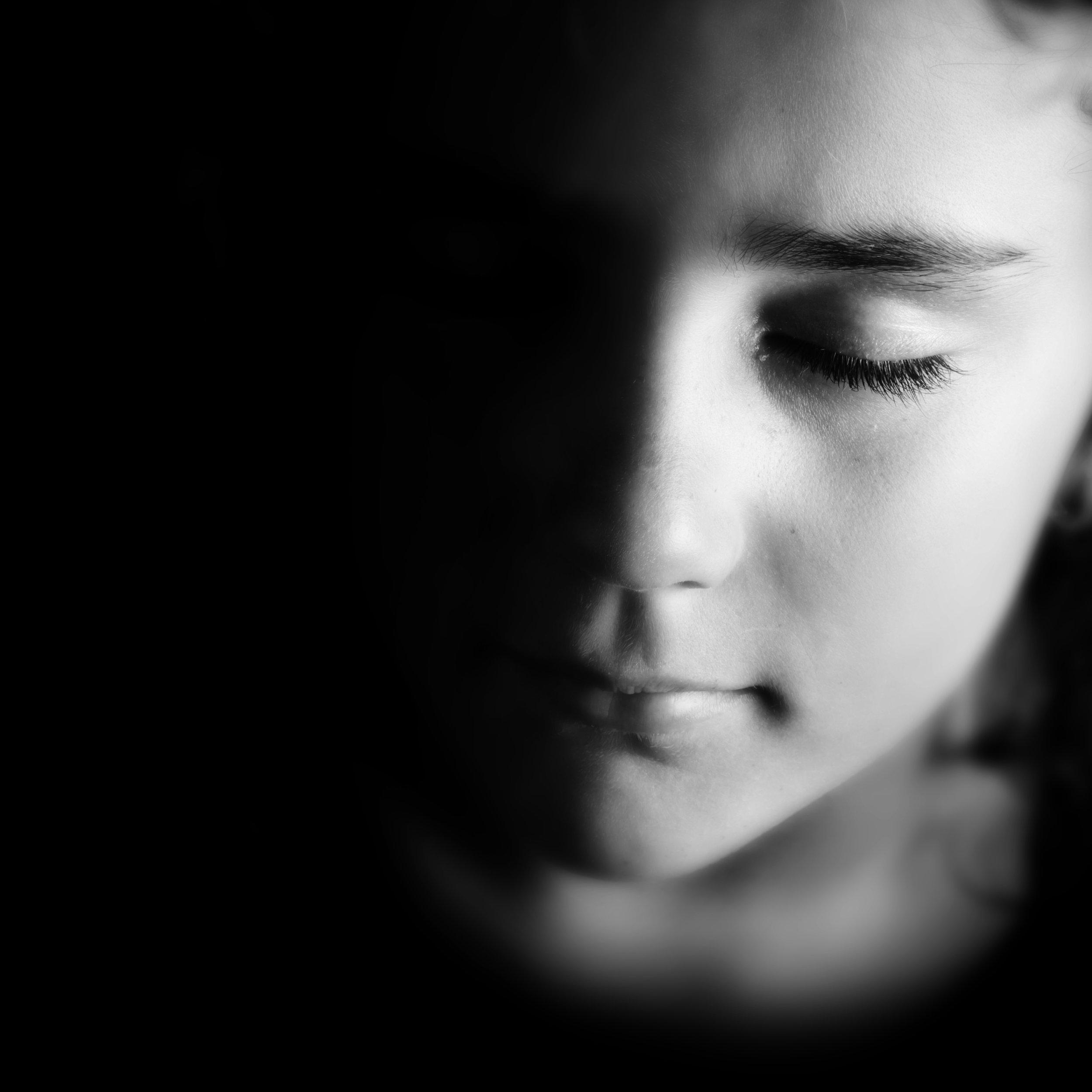 nikki Olivier Photography