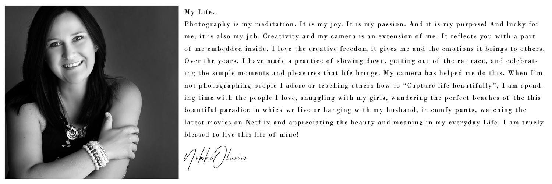 Nikki olivier blog ending.png
