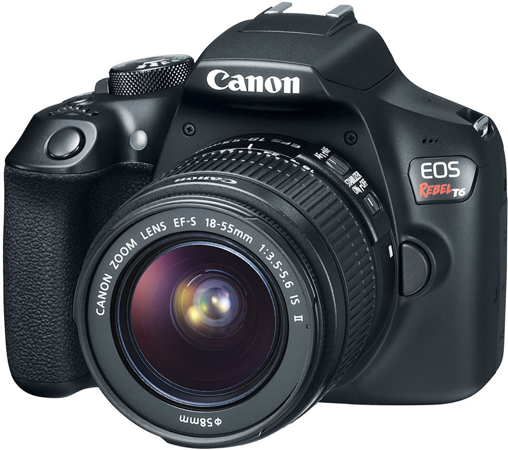 01canon-eos-rebel-t6-dslr-camera-with-18-55mm-lens.jpg