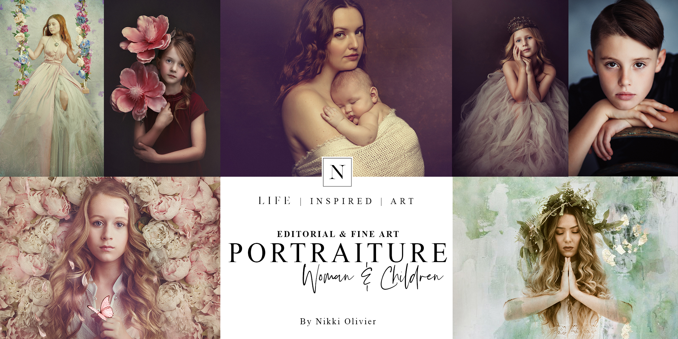 fine art portrait course.jpg