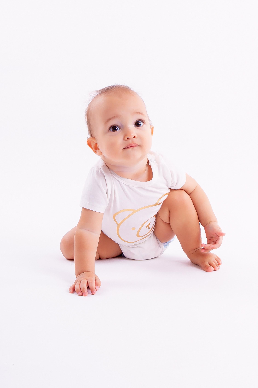 Milo 10 Months (5).jpg