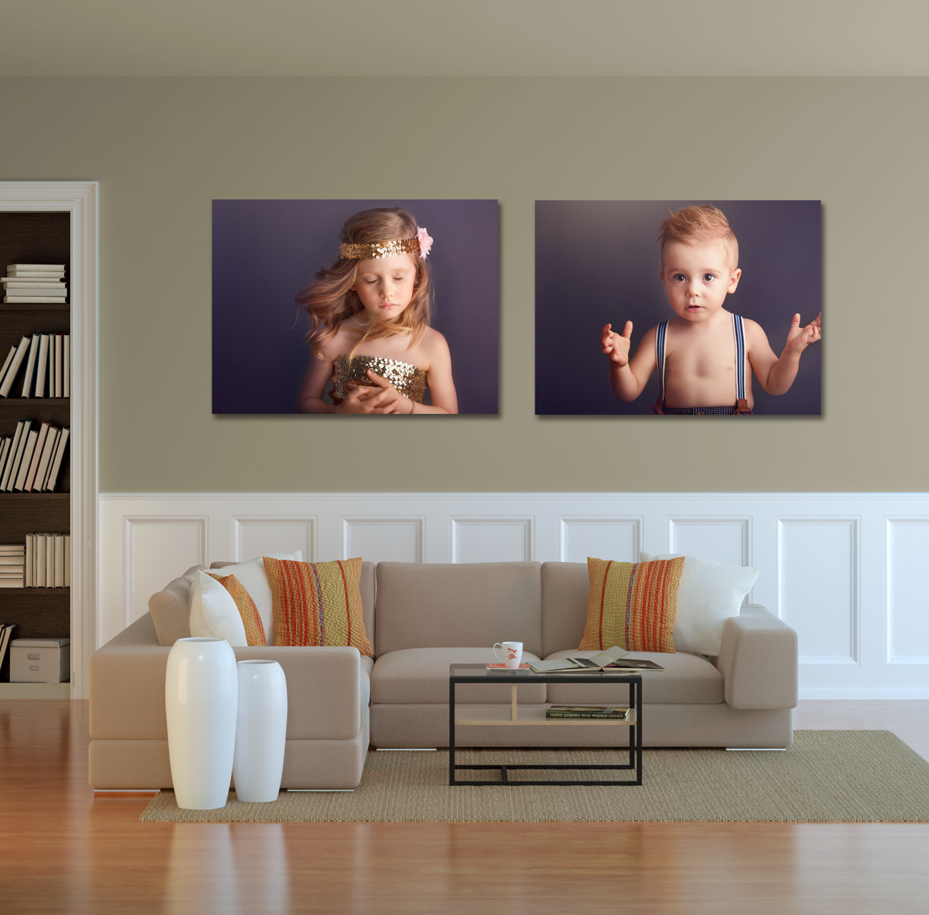 30 - 40 canvas6.jpg
