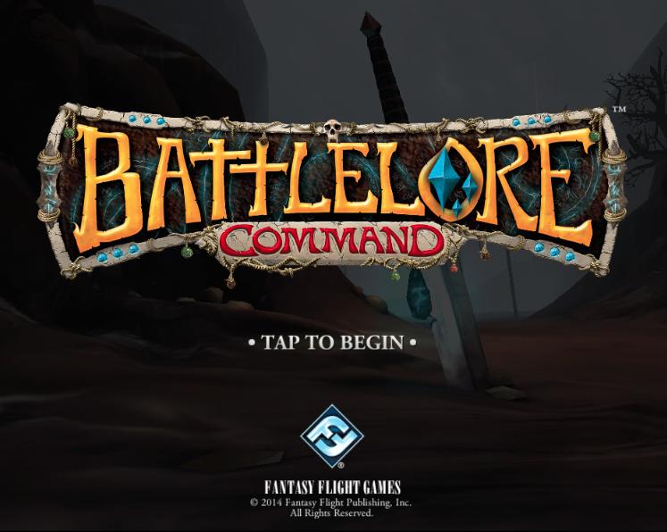 BattleLore 04.png