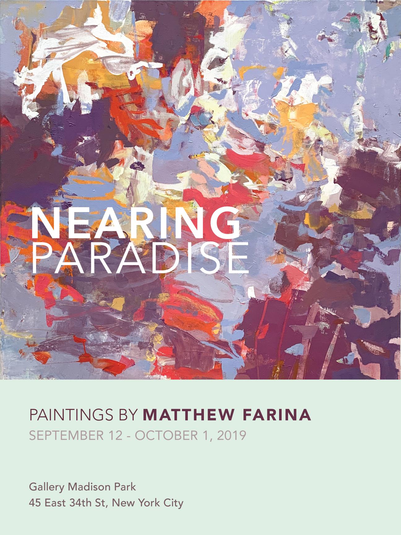 nearing-paradise-poster-18x24-2019-08-28.jpg