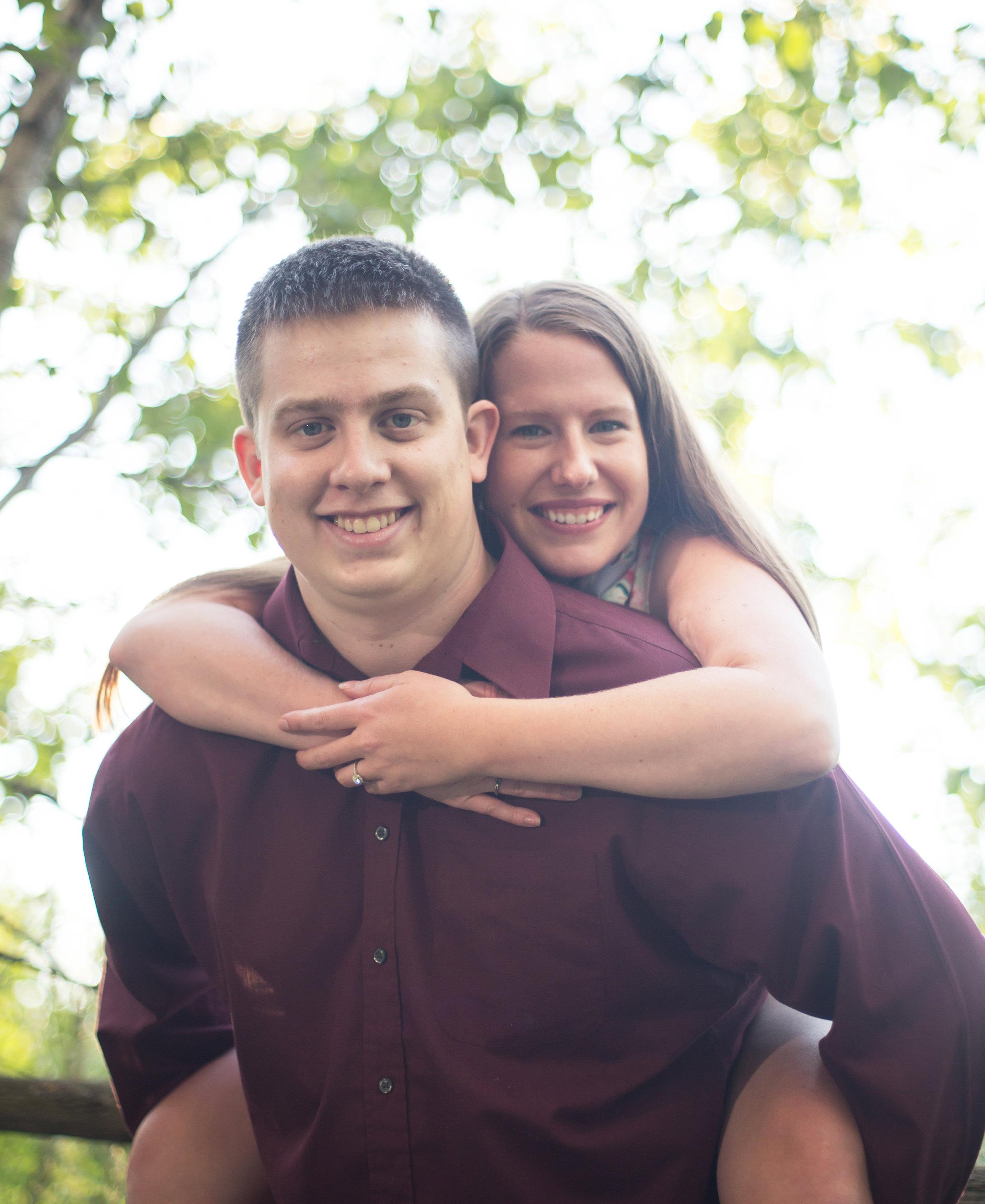 Emily & Matt 25.jpg