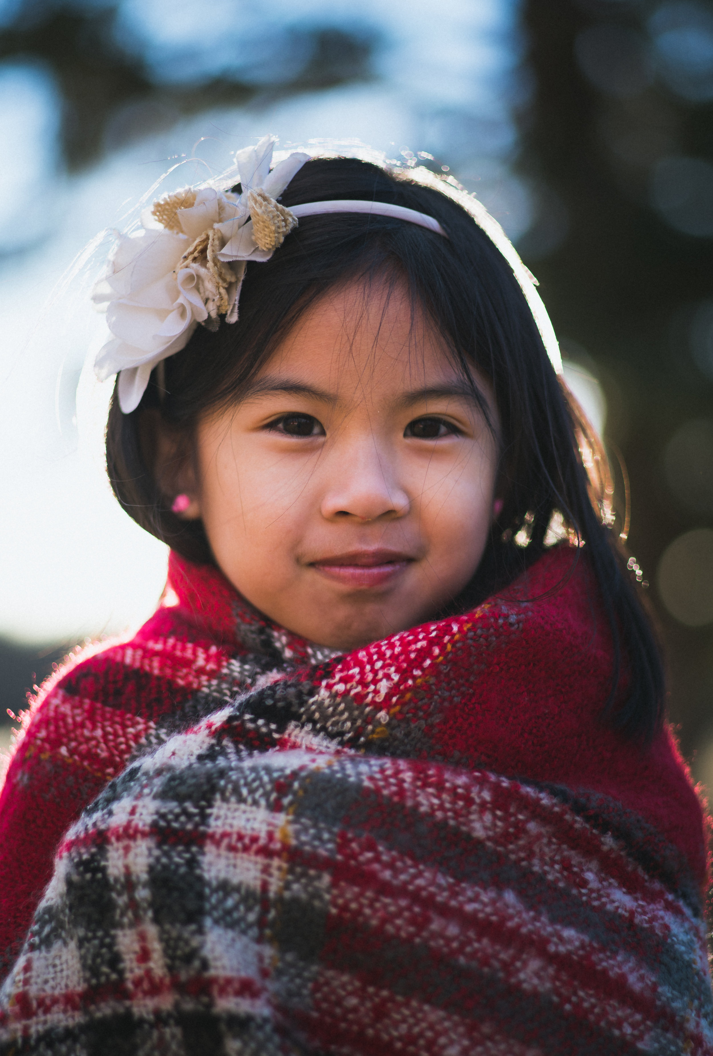 Copy of Calgary-photographer-familyportraits