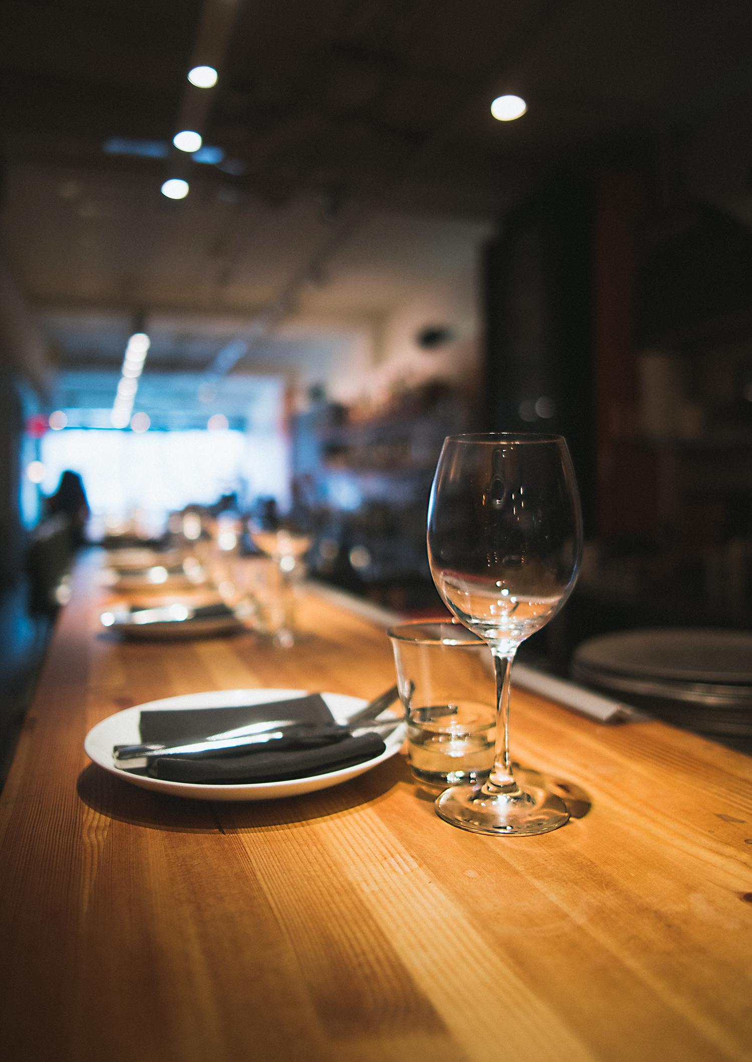 Calgary-food-photography-calgaryphotographer-4.jpg
