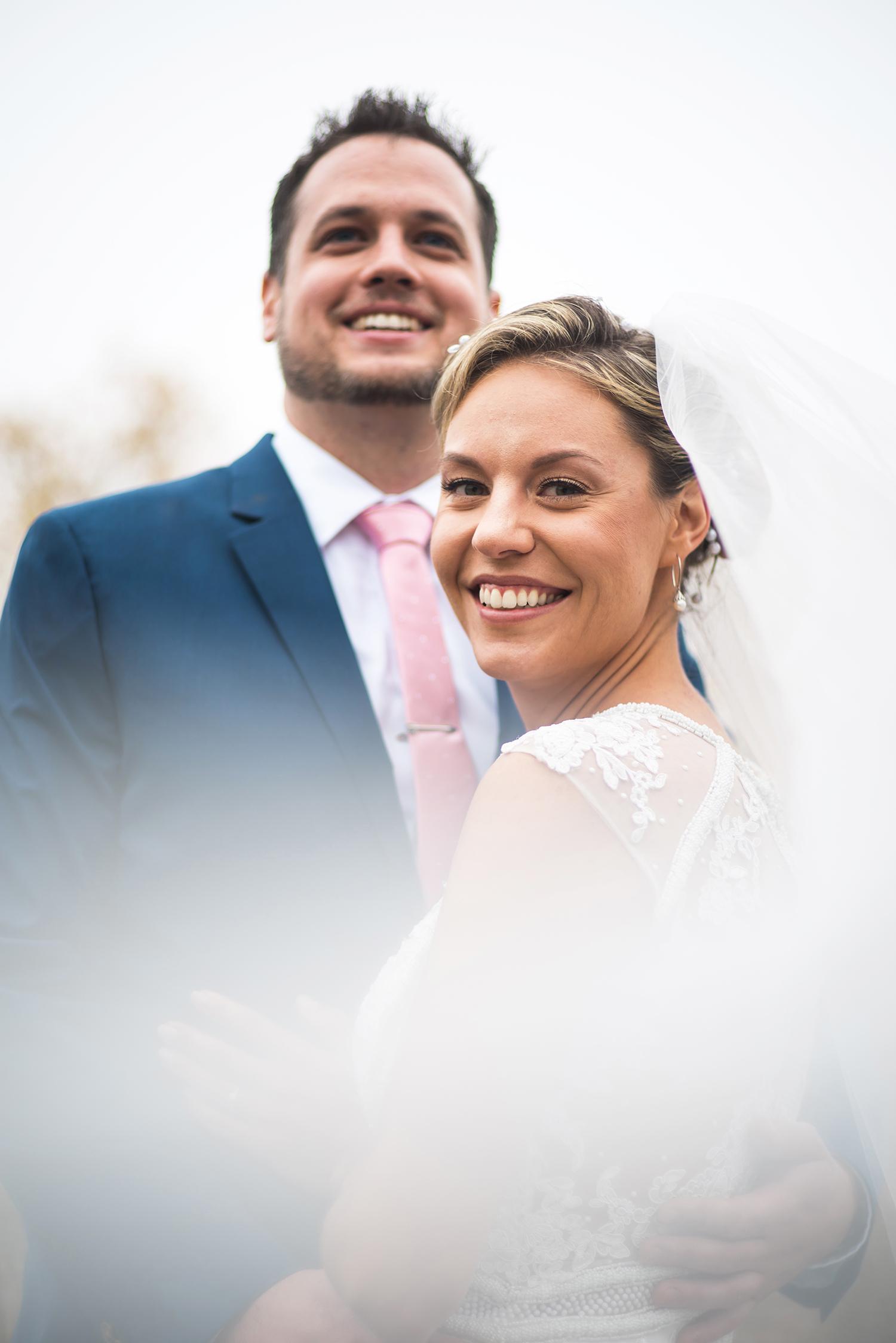 calgary-alberta-banff-wedding-engagement-photography-photographer-4.jpg