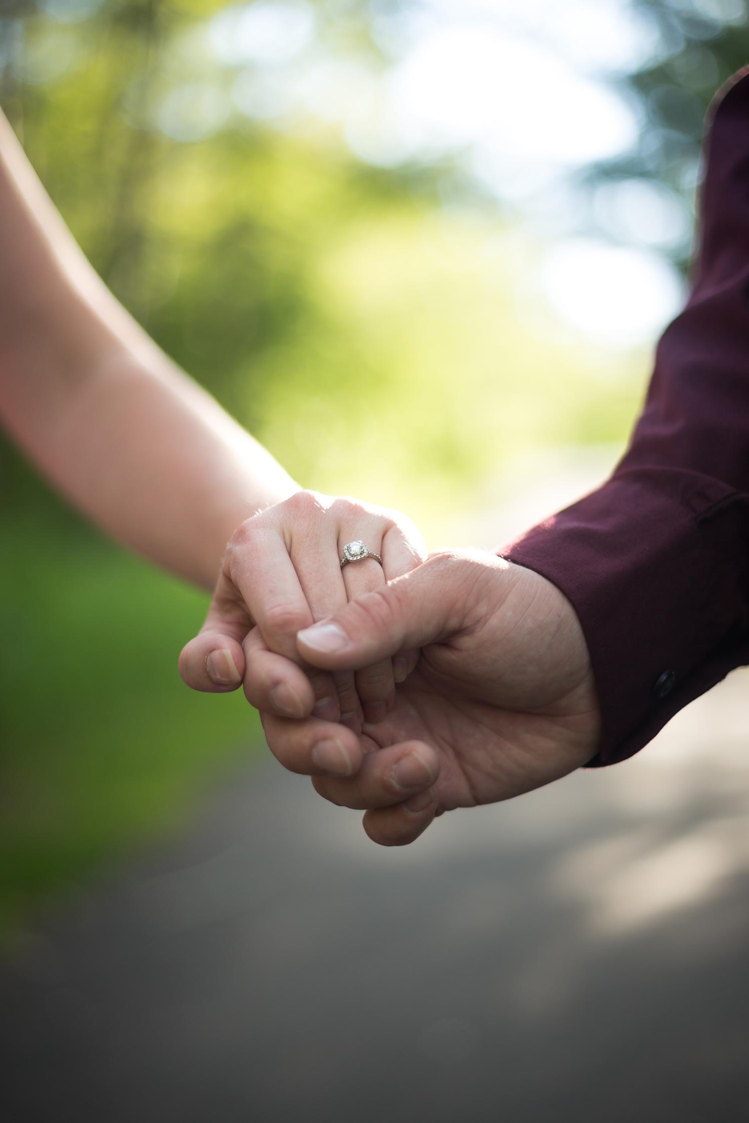 calgary-alberta-banff-wedding-engagement-photography-photographer-7.jpg