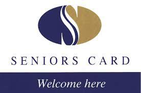 Seniors Card Discount - Hair Cut in Floreat