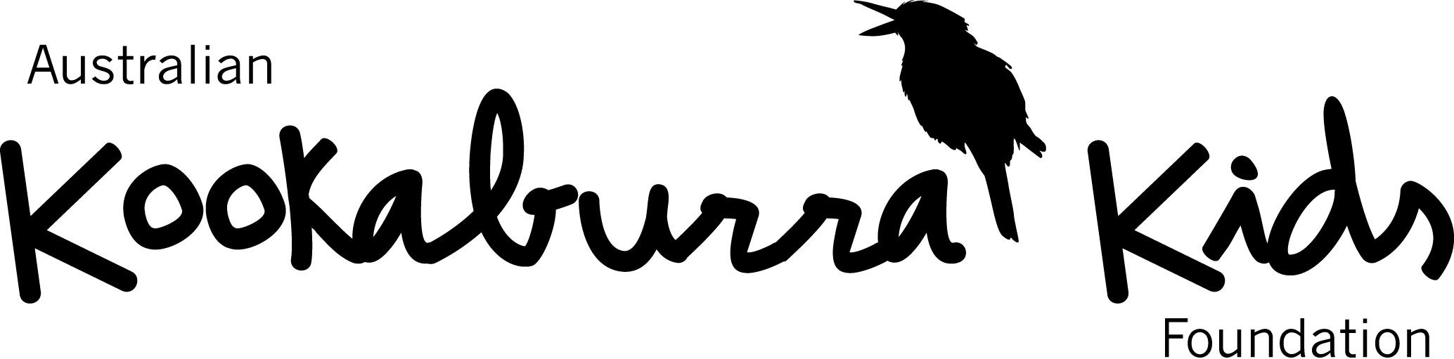 AKKF 2016 Foundation logo_black.jpg