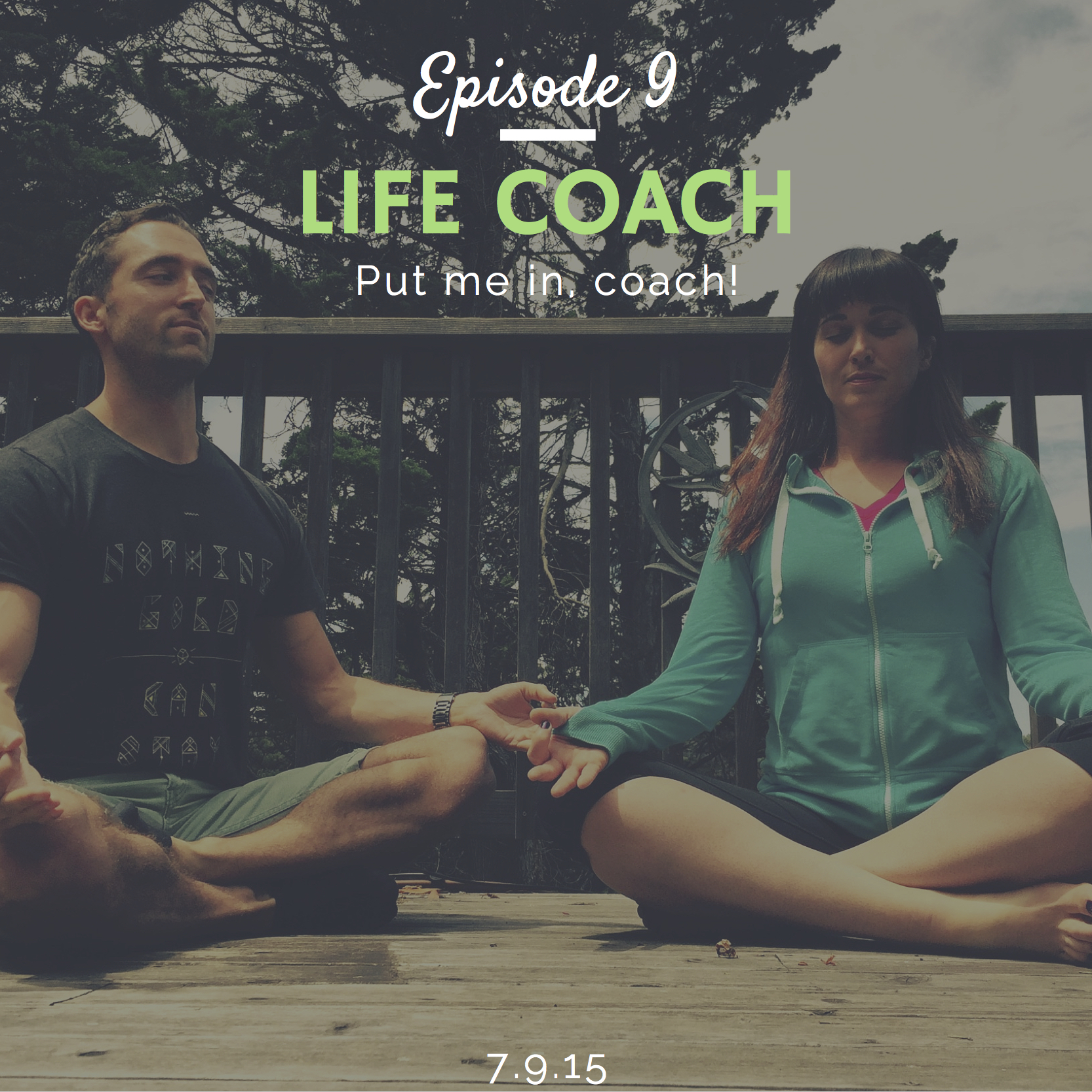 How to become a successful life coach interview