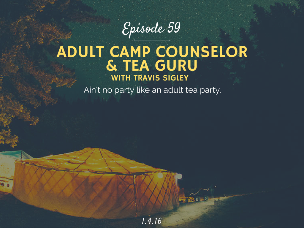 How to be adult summer camp counselor interview