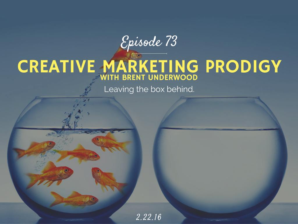 Creative Marketing Guru.png