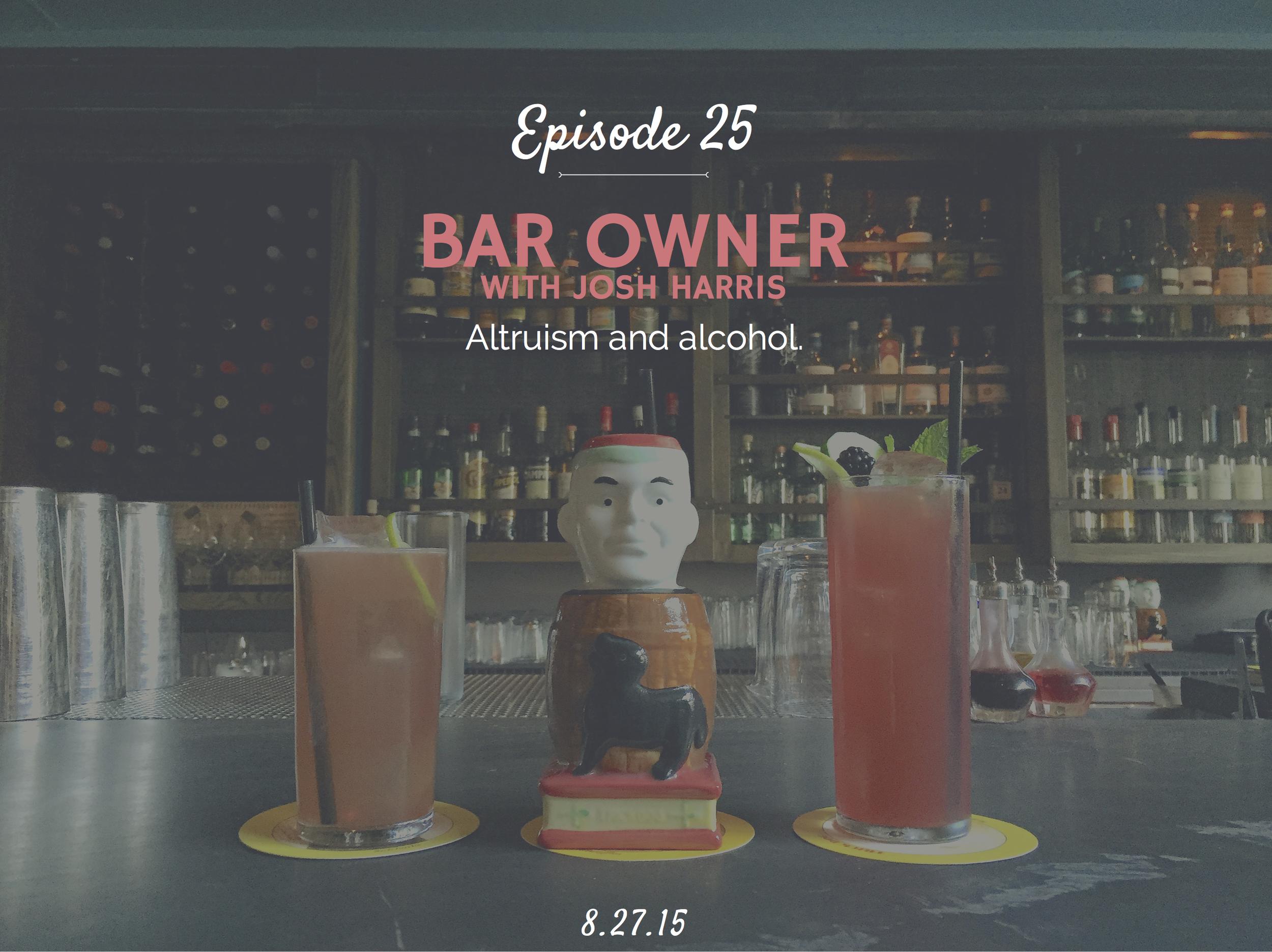 Bar owner new.jpg