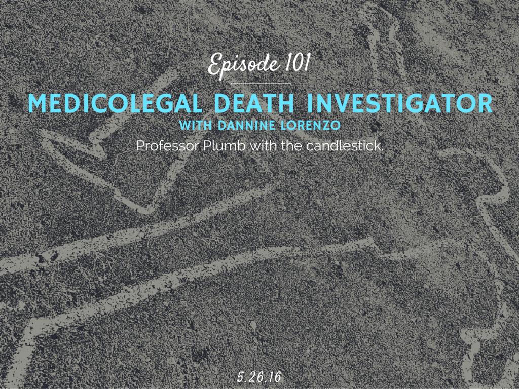 death investigator.png