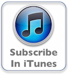 subscribe to half hour intern on iTunes