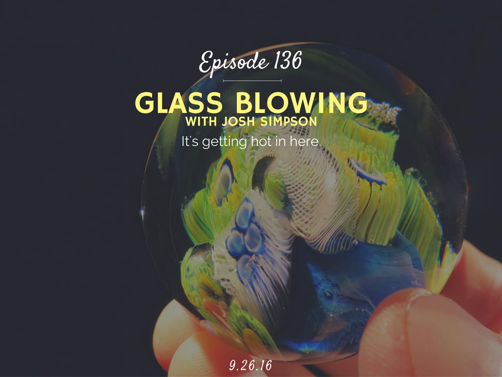 Glassblower.png