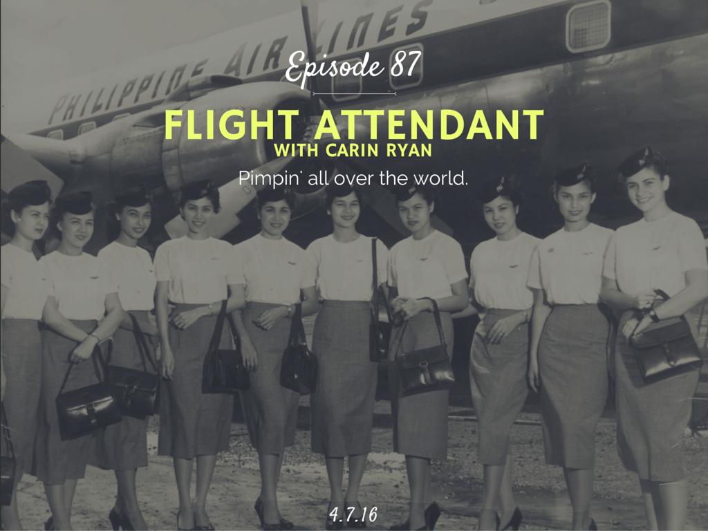 Flight Attendant.png