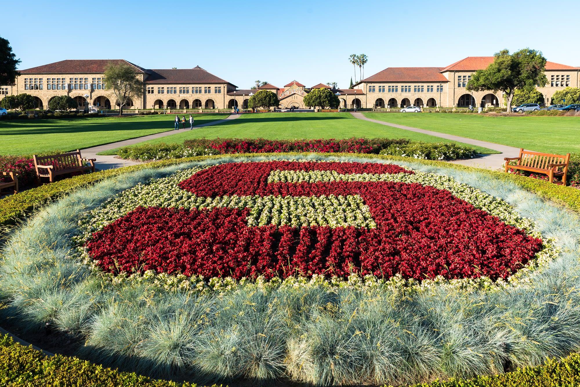 104985392-Main_Camus_of_Stanford.jpg