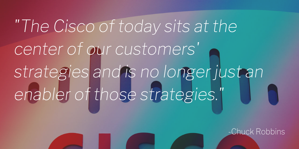 Cisco quote (2).png