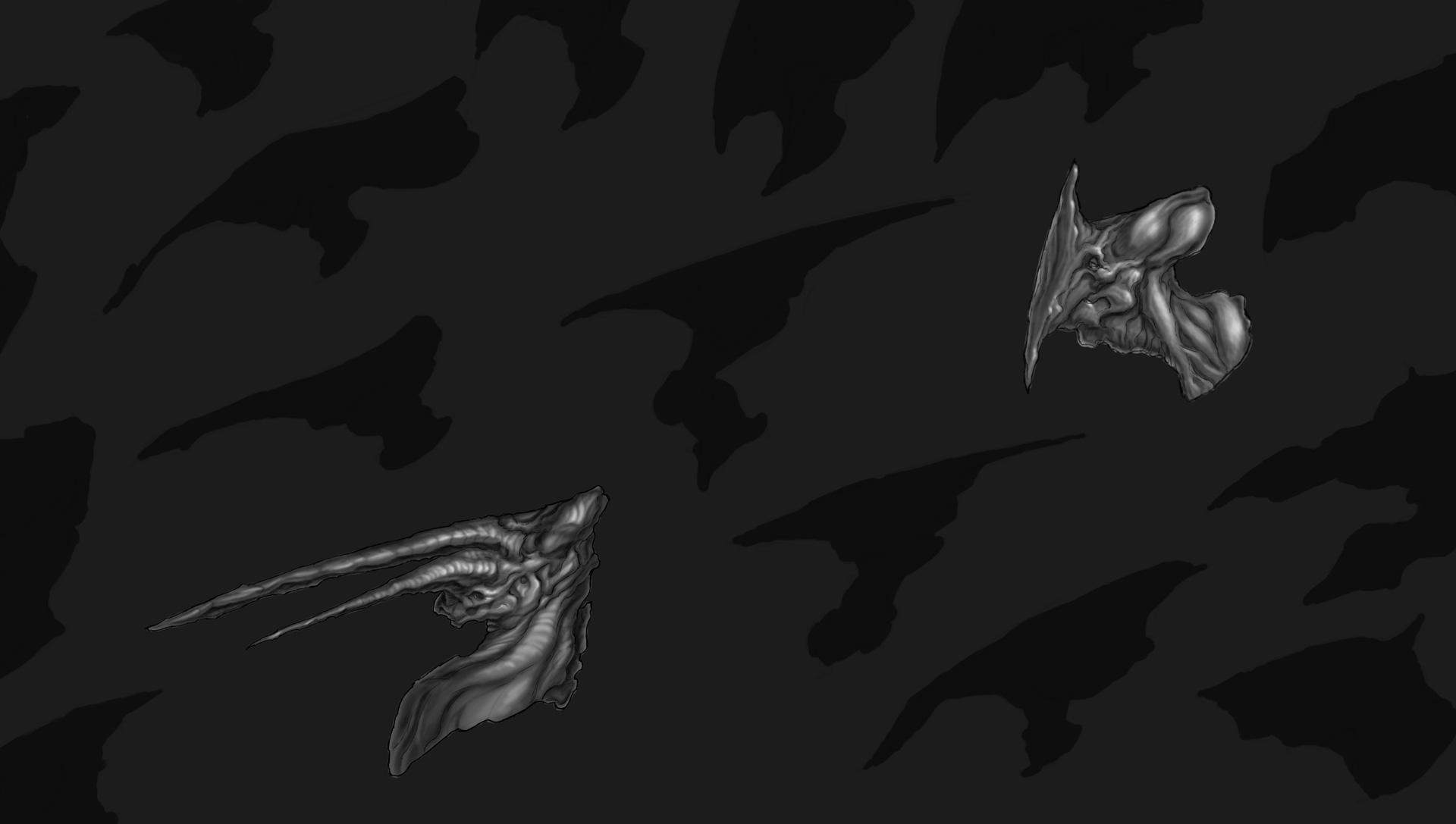 doodle_08_21_13.jpg