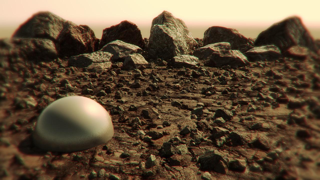 Rocks_Jagged.jpg