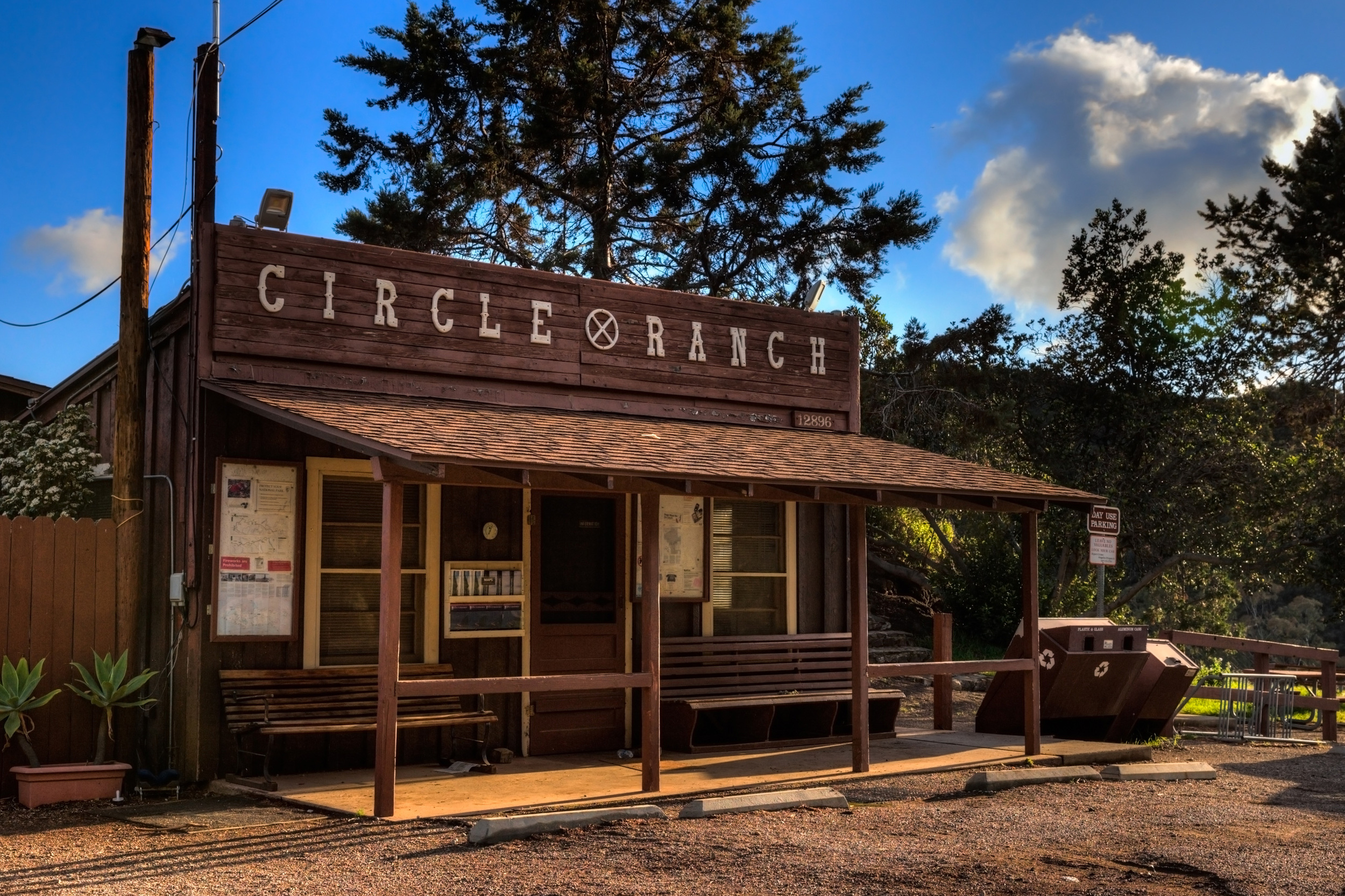 CircleXRanch_001.jpg