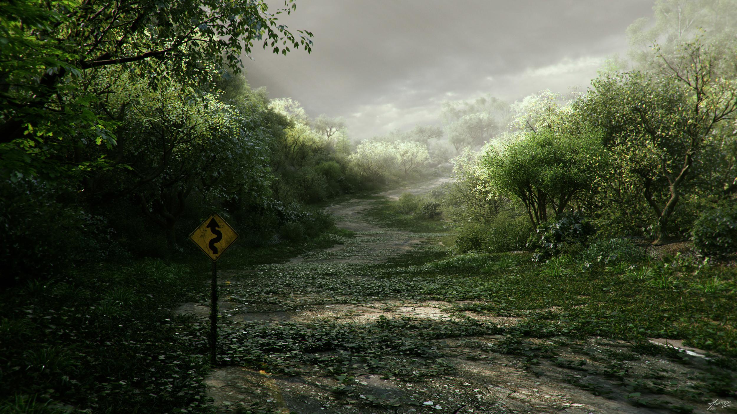 HighwayOvergrowth_4k.jpg