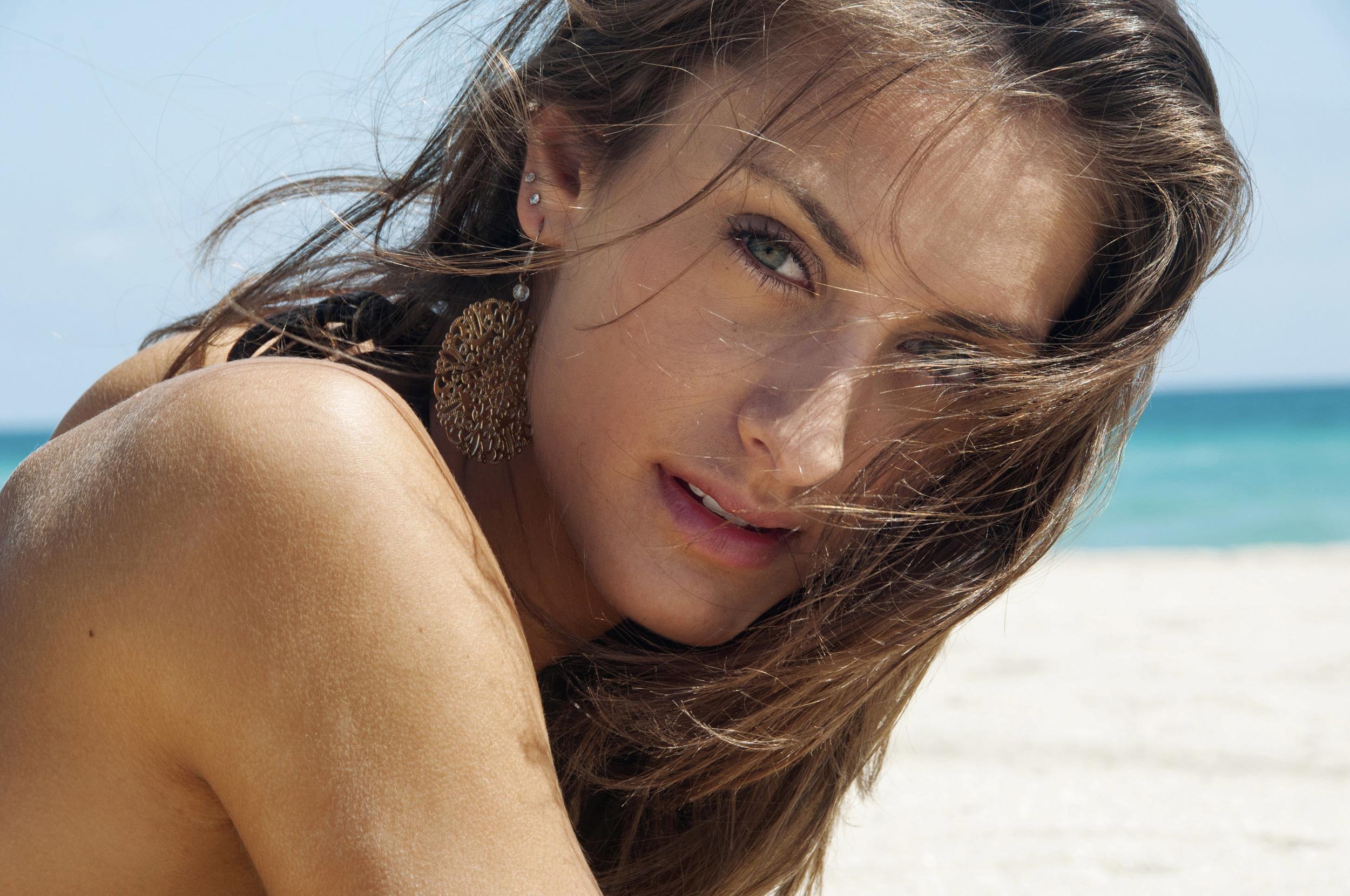 Jasmine L Thompson_ Models (5).jpg