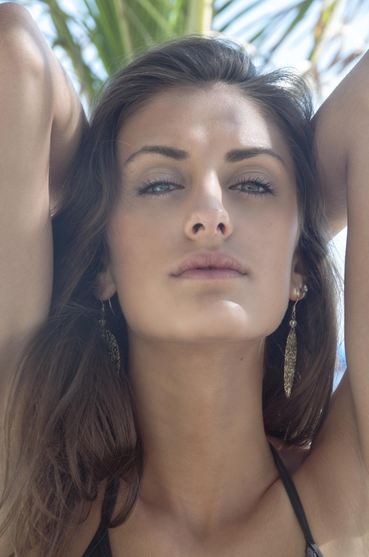 Jasmine L Thompson_ Models (6).jpg