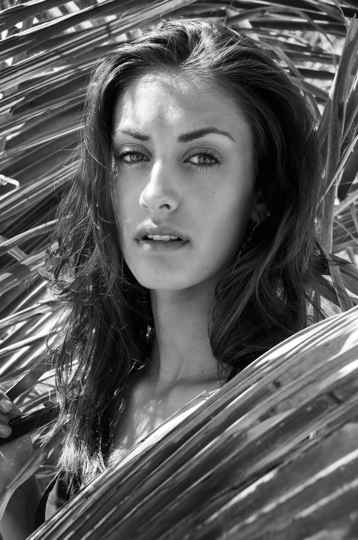 Jasmine L Thompson_ Models (8).jpg