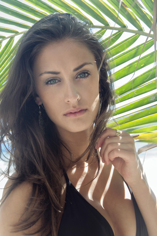 Jasmine L Thompson_ Models (9).jpg