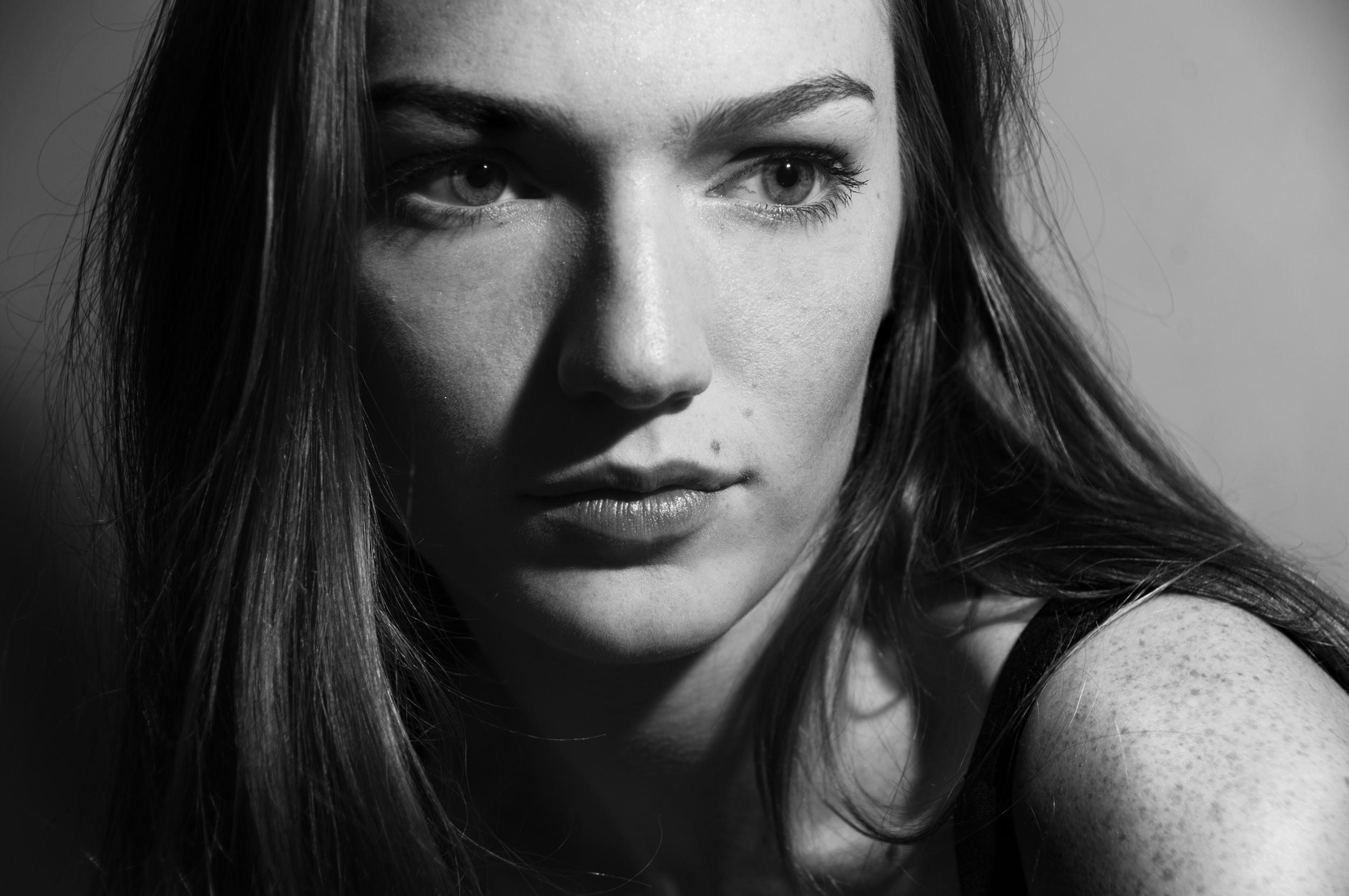 Jasmine L Thompson_ Models (13).jpg