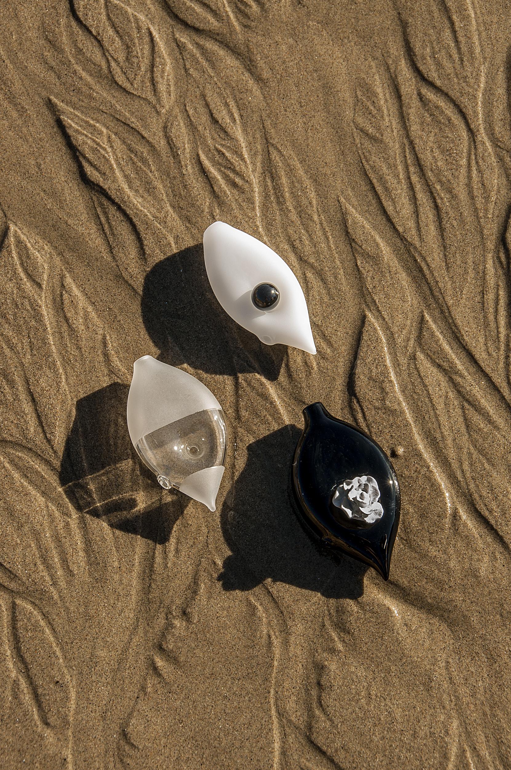 Neptune Glass Pipes (1).jpg