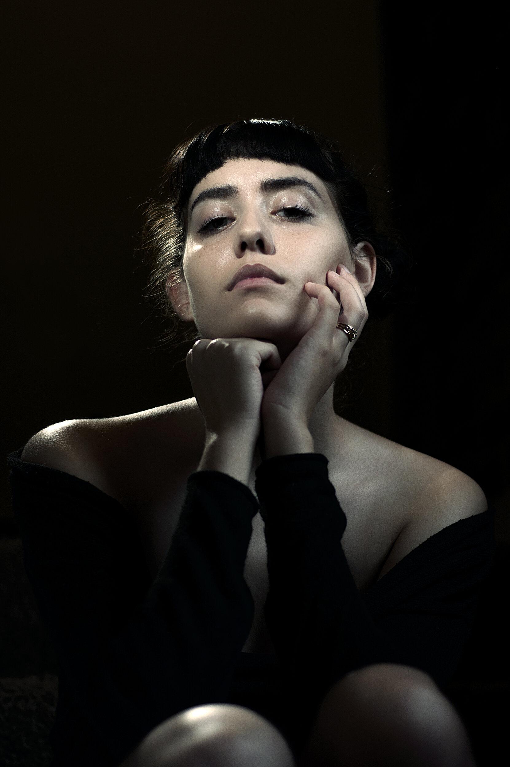 Roya By Jasmine Thompson (3).jpg