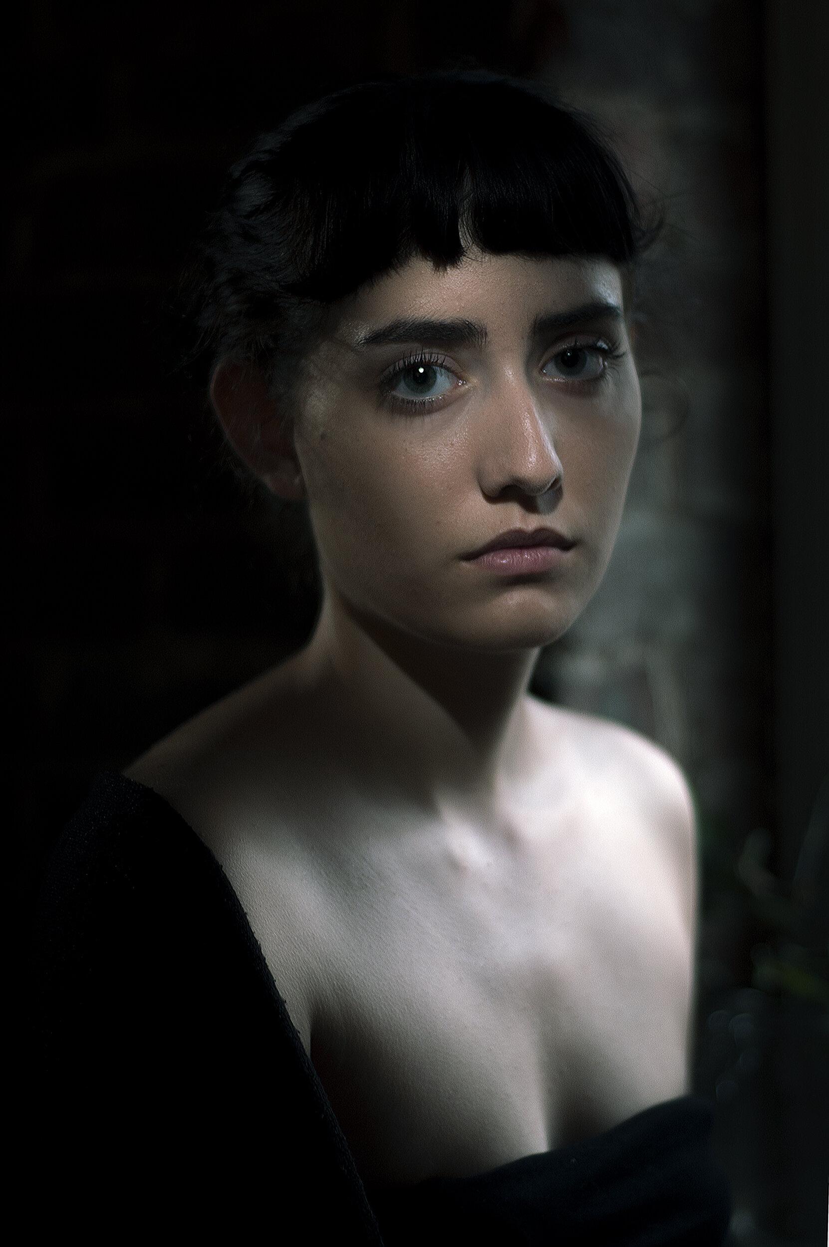 Roya By Jasmine Thompson (2).jpg
